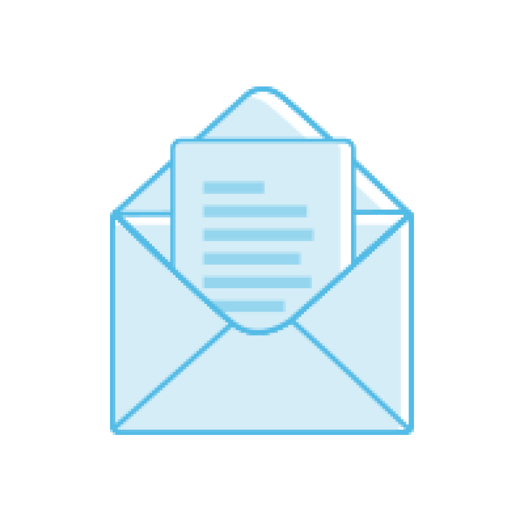 Web Development Business - reach out with e-mails