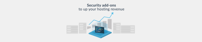 Security add-ons/services to up your hosting revenue - Plesk