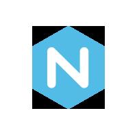 NGINX - NGINX vs Apache - Plesk