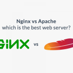 NGINX vs Apache – Which Is the Best Web Server in 2020?
