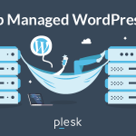 Managed WordPress Hosting - Set It Up