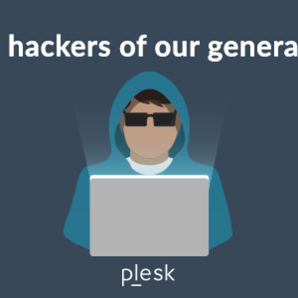 Top Hacking Groups impacting Cybersecurity today   Plesk