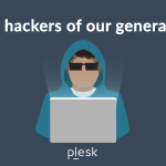 Top hacking groups