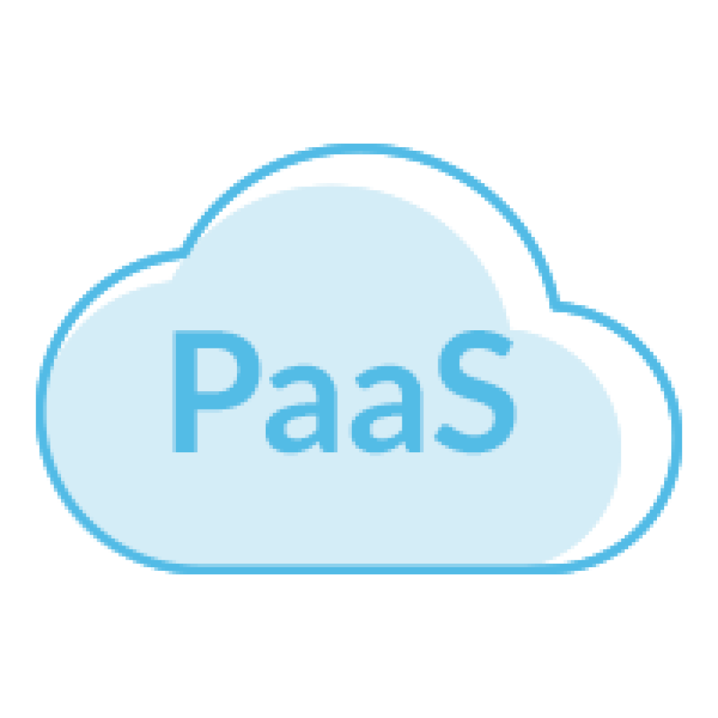 "PaaS stands for ""Platform-as-a-Service"" plesk"