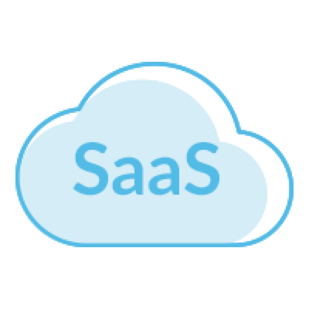 """SaaS means """"Software-as-a-Service"""" plesk"""