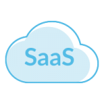 "SaaS means ""Software-as-a-Service"" plesk"