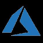 PaaS vs. IaaS with Microsoft Azure plesk