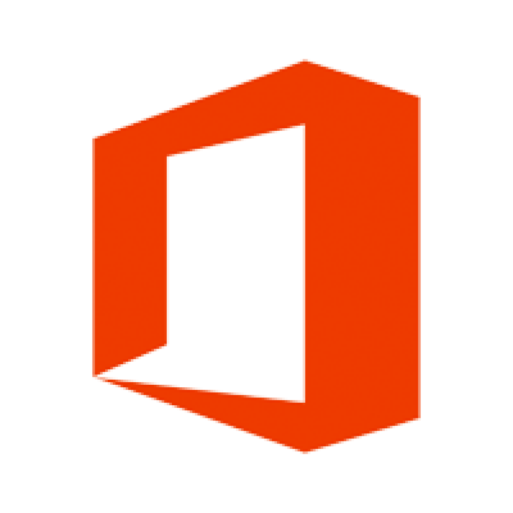 Microsoft Office SaaS