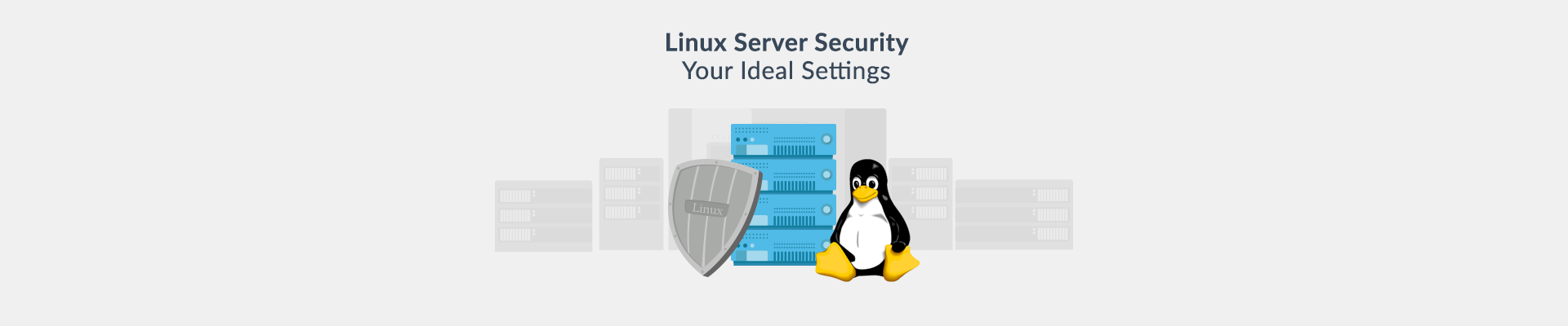 Linux Server Security