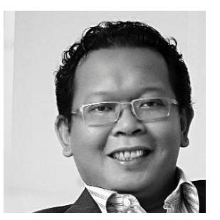 Dondy Bappedyanto