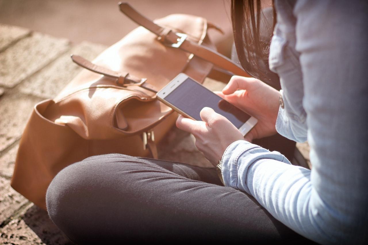 No onsite pop-ups - mobile optimization tips