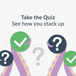 How much do you really know? Take the Plesk SEO Toolkit Quiz | 5 Minutes