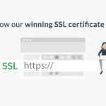 SSL certificate tips following Google's SSL Update