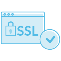 SSL benefits/advantages - Plesk - SSL certificate tips following Google SSL update