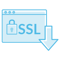 Installing and buying SSL certificates - Plesk - SSL certificate tips following Google SSL update