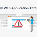 Web Application Threats