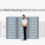 Plesk Web Hosting News - November 2018