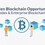 Hidden Blockchain Opportunities (2): Masternodes & Enterprise Blockchain Hosting