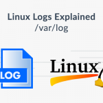 Linux Logs Explained