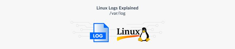 Linux Logs Explained - Plesk