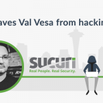 Sucuri saves Val Vesa from hacking ordeal - Plesk