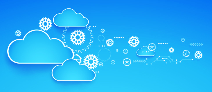 Hidden Opportunities for Hosting and Cloud Providers - Fog Computing - Plesk