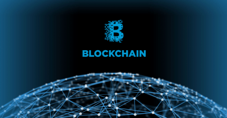 Hidden Blockchain opportunities and Plesk