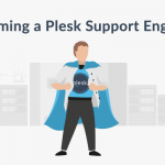 How to become a Plesk Support Engineer