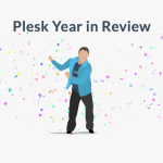 Thanks for a smashing 2018: Year in Review [Video]