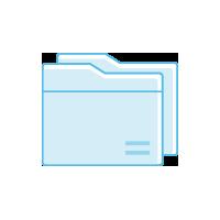 content-storage-icon