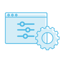final-website-management-touches-icon-Plesk