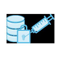 prevent-sql-exploit-icon