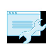 regular-website-management-icon