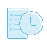 task-scheduling-icon-Plesk