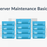 Effective server maintenance: essential components of a server maintenance plan