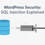 Guard your WordPress security: Understand SQL injections