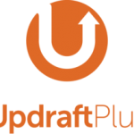 updraftplus - wordpress backup solution - Plesk suggestion