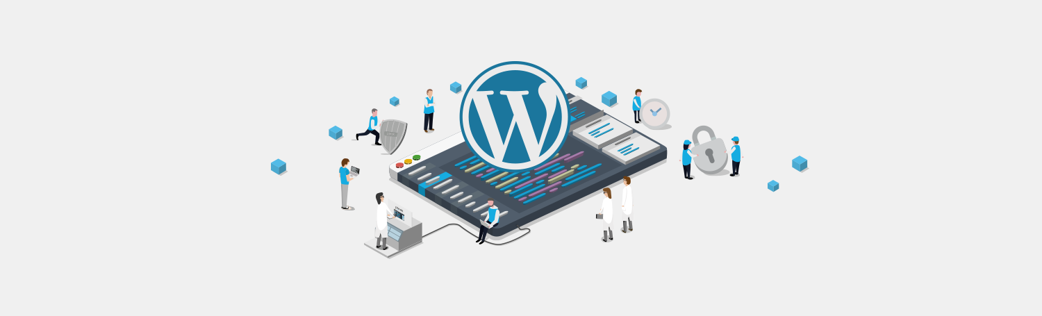 WordPress Toolkit as part of Plesk Onyx - best WordPress backup solution