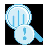 Ignoring analytics- 10 Website Launch Mistakes - Plesk