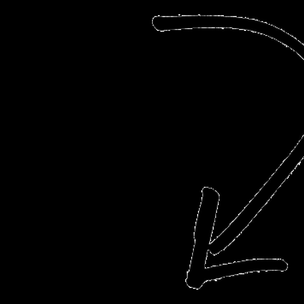 arrow icon - Plesk