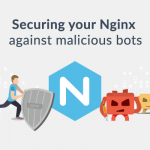 How to Secure Nginx Against Malicious Bots