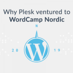 Why We Took Plesk to the Nordics #WCNordic