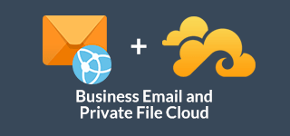 Business Email and Private Cloud - Plesk University