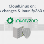 CloudLinux (Imunify360) Explain Why We Need New Security Strategies