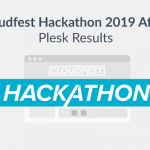 Top Cloudfest Hackathon Results You Need to Know [Video]