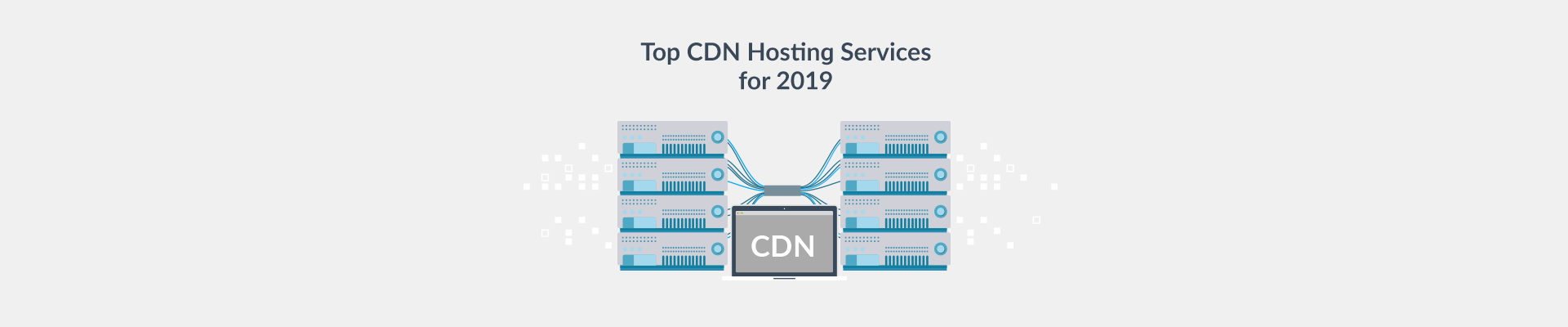 Your Top 10 CDN Service Guide 2019 - Plesk