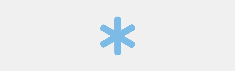 Wildcard SSL Certificate - Plesk