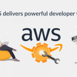 Top 8 AWS Developer Tools