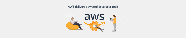 Top 8 AWS Developer Tools