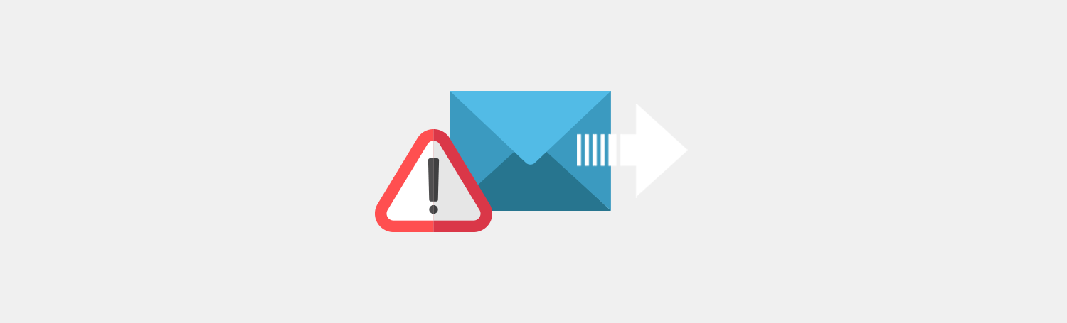 Limitations on Outgoing Email Messages - Plesk